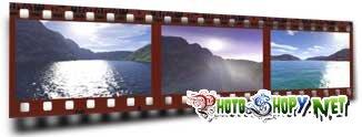 FilmStripAction1