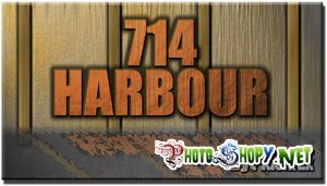 714harbour