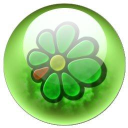Новая раздача ICQ!
