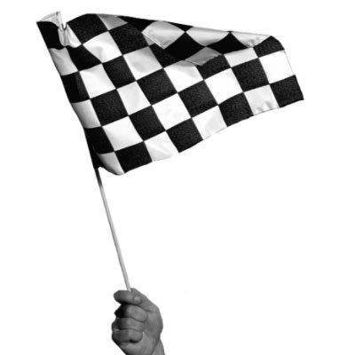 Кисти - Флаги
