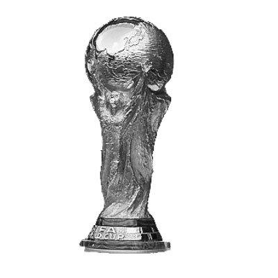 Кисти - Кубок ФИФА