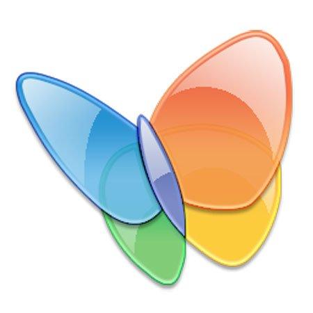 Иконки - MSN