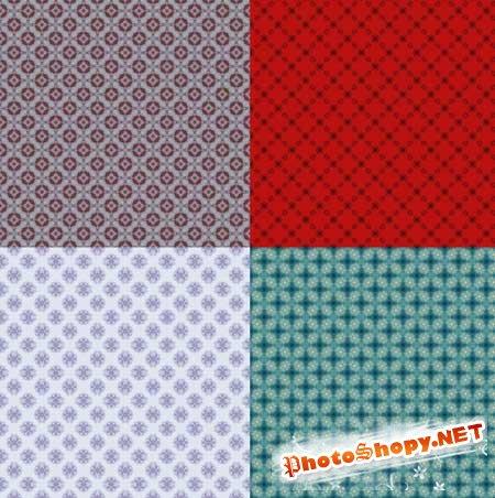 Текстуры для фотошопа - Плитка