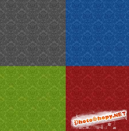 Текстуры для фотошопа - Древнии обои