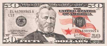Клипарты - 50 долларов