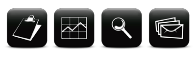 simple-black-square-icon-business
