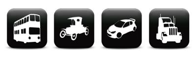 simple-black-square-icon-transport-travel