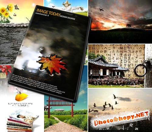 ImageToday Design Source - Commercial 4
