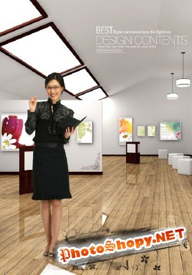 Source - Interior Design