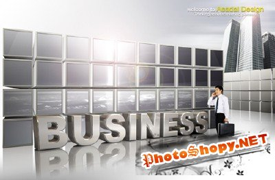 Sources - Business