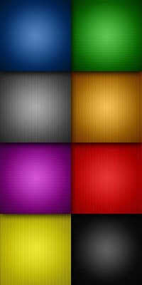 Line backgrounds 40 horizontal diagonal