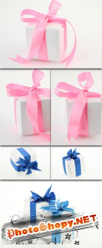 Preety Gifts Cliparts