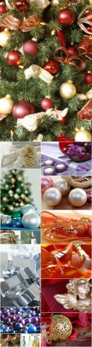 Christmas Stills - WestEnd61 Vol.030