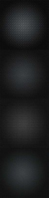 Carbon Fiber Metal Backgrounds PSD