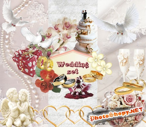 "�����-����� ""���������"" 