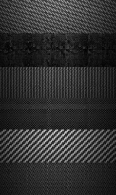 Black Textures Backgrounds