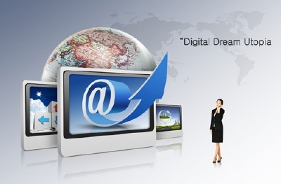 Sources - Internet Opportunities