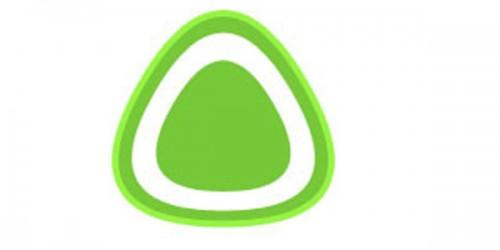 Создание логотипа для сайта