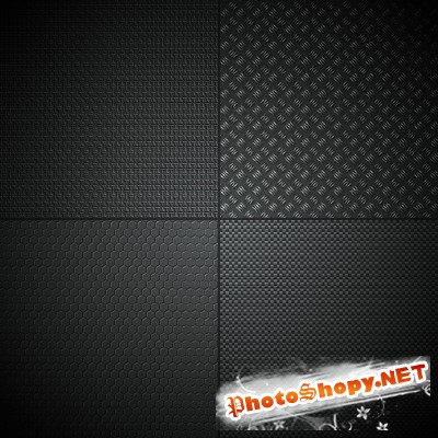 Carbon Fiber Pattern Background Vol 2