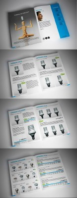 Products Brochure Highlights 3