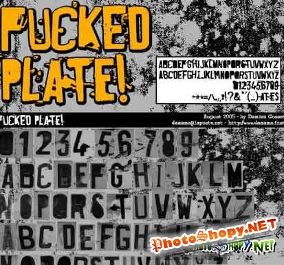fucked_plate