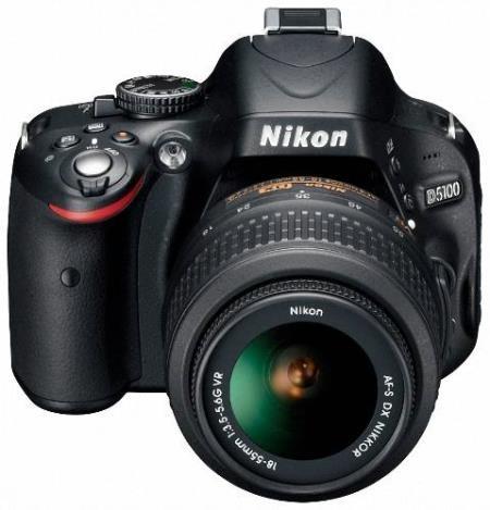 Png для фотошопа на прозрачном фоне - фотоапараты профессиональных фотографов