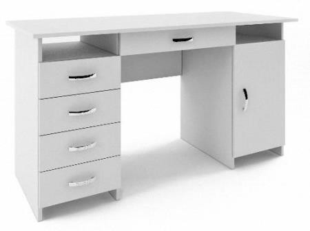 Png для клипартов - Кухонные, компьютерные, деревянные столы