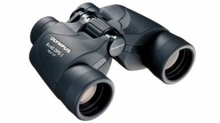 Качественные png на прозрачном фоне - Профессиональные бинокли и телескопы