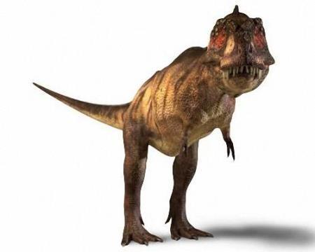 Красивые Png - Разные динозавры