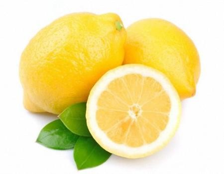 Клипарты Png - Лаймы, лимоны