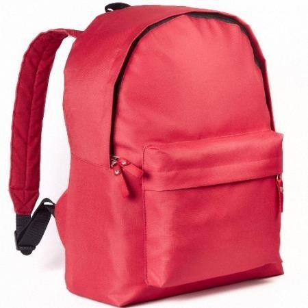 Необходимый набор клипартов на прозрачном фоне - Переносные сумки