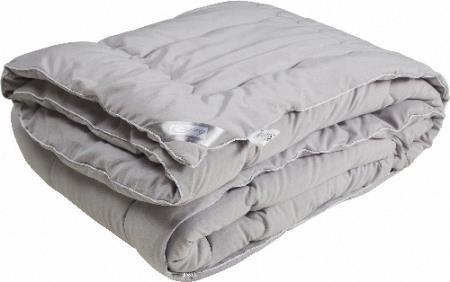 Необходимый набор png на прозрачном фоне - Теплые одеяла